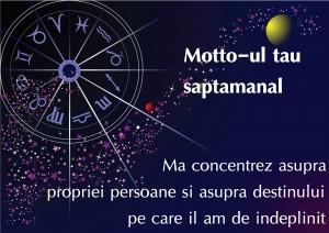 Horoscop saptamanal Varsator 6-13 februarie 2016 2