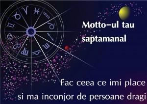 Horoscop saptamanal Scorpion 6-13 februarie 2016 2