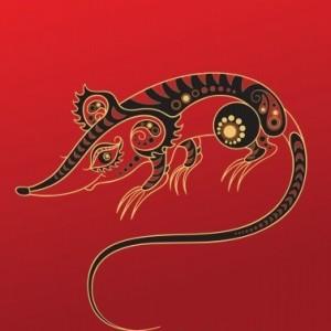 Zodiac chinezesc - Sobolanul