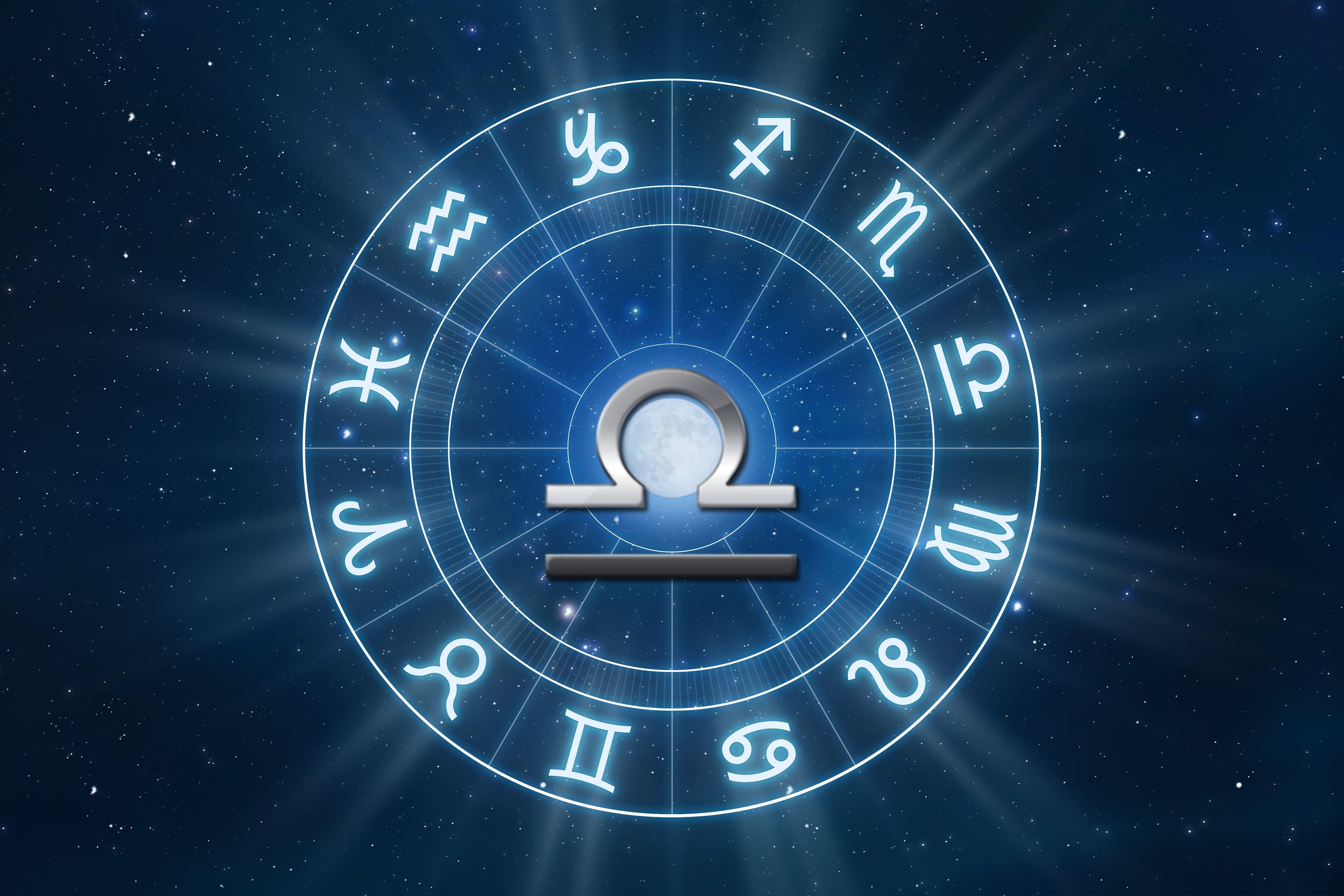 horoscop 13 februarie 2017