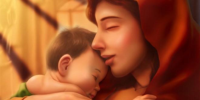 Imagini pentru mama din vis