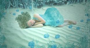 Ce înseamnă când visezi apă? Interpretarea visului în care apare apă