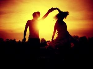 Ce inseamna cand visezi ca dansezi 2