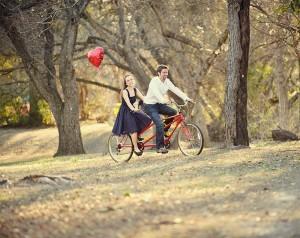 Ce inseamna cand visezi ca mergi pe bicicleta 3
