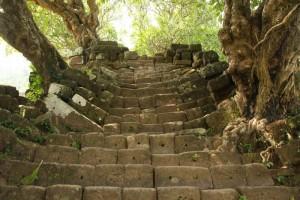 Ce inseamna cand visezi multe trepte Interpretarea visului in care apar multe trepte 2