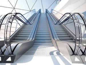 Ce inseamna cand visezi multe trepte Interpretarea visului in care apar multe trepte 3