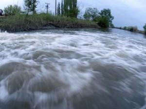 Ce inseamna cand visezi o inundatie Interpretarea visului in care apare o inundatie 2