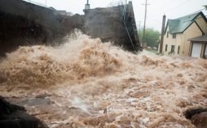Ce inseamna cand visezi o inundatie Interpretarea visului in care apare o inundatie 3
