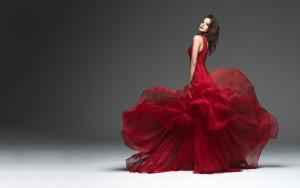 Ce inseamna cand visezi o rochie Interpretarea visului in care apare o rochie 2