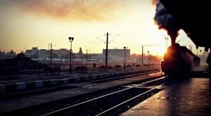Ce inseamna cand visezi un tren  Interpretarea visului in care apare un tren 2