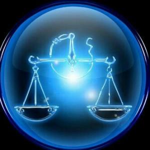 Horoscop saptamanal Balanta 12 - 19 martie 2016 2