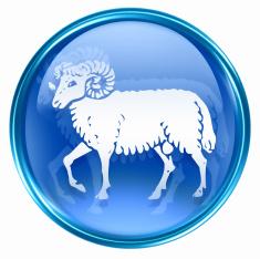 Horoscop saptamanal Bebec 12-19 martie 2016 2