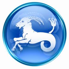 Horoscop saptamanal Capricorn 12 - 19 martie 2016 2