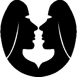 Horoscop saptamanal Gemeni 26 martie - 2 aprilie 2016 2