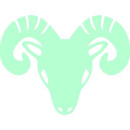 Horoscop zilnic Berbec 30 martie 2016 2
