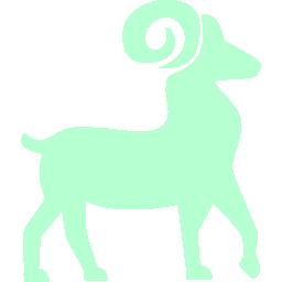 Horoscop zilnic Capricorn 30 martie 2016 2