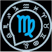 Horoscop zilnic Fecioara 11 martie 2016 2