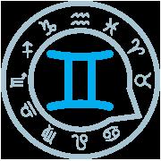 Horoscop zilnic Gemeni 11 martie 2016 2