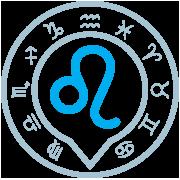 Horoscop zilnic Leu 11 martie 2016 2