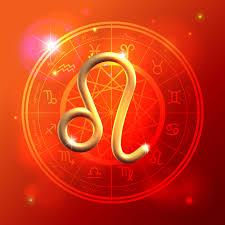 Horoscop zilnic Leu 8 martie 2016 2