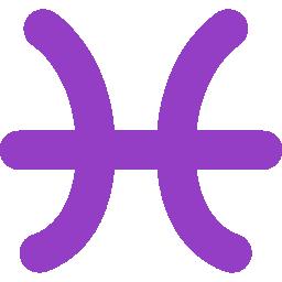 Horoscop zilnic Pesti 22 martie 2016 2
