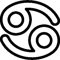 Horoscop zilnic Rac 17 martie 2016 2