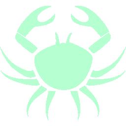 Horoscop zilnic Rac 30 martie 2016 2