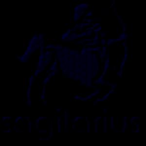 Horoscop zilnic Sagetator 2 martie 2016 2
