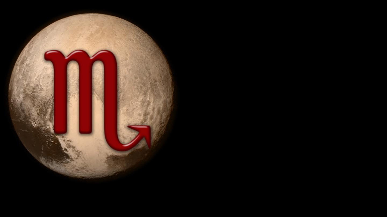 horoscop zilnic taur 2016