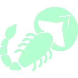 Horoscop zilnic Scorpion 30 martie 2016 2