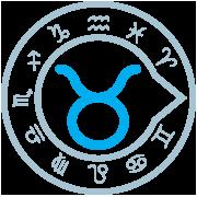 Horoscop zilnic Taur 11 martie 2016 2
