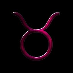 Horoscop zilnic Taur 20 martie 2016 2