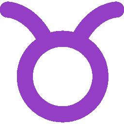 Horoscop zilnic Taur 22 martie 2016 2