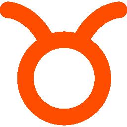 Horoscop zilnic Taur 29 martie 2016 2