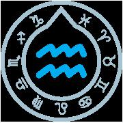 Horoscop zilnic Varsator 11 martie 2016 2