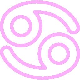 Horoscop zilnic Rac 25 martie 2016