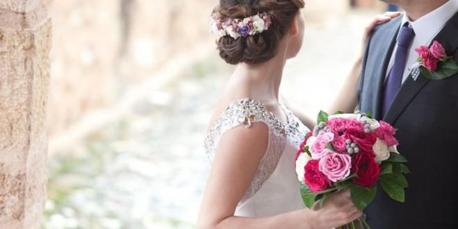 Ce înseamnă când visezi nuntă? Interpretarea visului în care apare nuntă