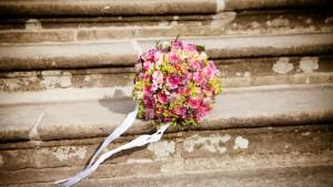 Ce inseamna cand visezi nunta Interpretarea visului in care apare nunta 3
