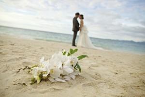 Ce inseamna cand visezi nunta Interpretarea visului in care apare nunta