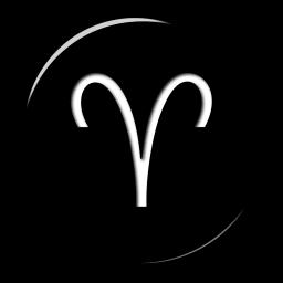 Horoscop saptamanal Berbec 9-16 aprilie 2016 2