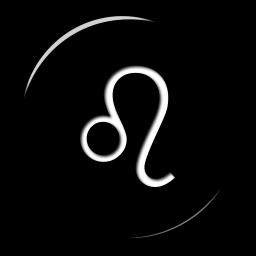 Horoscop saptamanal Leu 9-16 aprilie 2016 2
