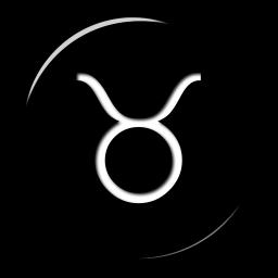 Horoscop saptamanal Taur 9-16 aprilie 2016 2