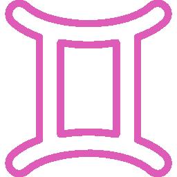 Horoscop zilnic Gemeni 11 aprilie 2016 2