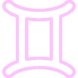 Horoscop zilnic Gemeni 7 aprilie 2016 2