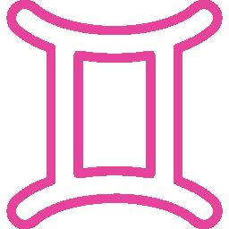 Horoscop zilnic Gemeni 8 aprilie 2016 2