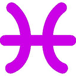 Horoscop zilnic Pesti 10 aprilie 2016 2