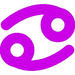 Horoscop zilnic Rac 10 aprilie 2016 2