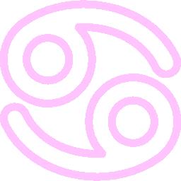 Horoscop zilnic Rac 7 aprilie 2016 2