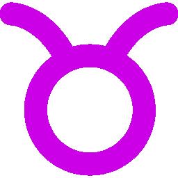Horoscop zilnic Taur 10 aprilie 2016 2