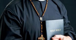 Ce inseamna cand visezi preot Interpretarea visului in care apare un preot